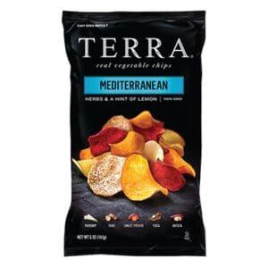Terra Mediterranean (5oz)